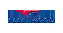 Jayco Dealer Conroe Tx >> Fleetwood Rvs For Sale Ancira Rv Texas Motorhome | Autos Post